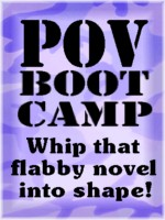Point of View Boot Camp